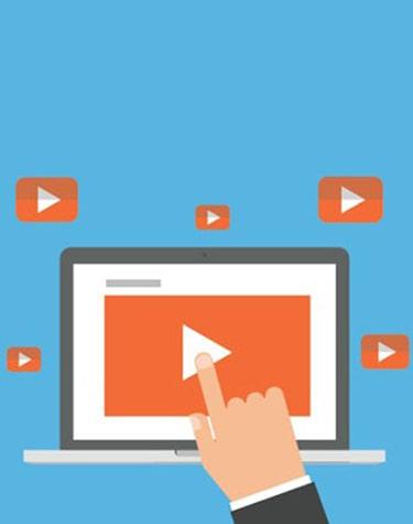 Обучающие видео для лучших результатов кампаний